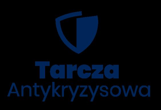Tarcza Antykryzysowa 2.0 1